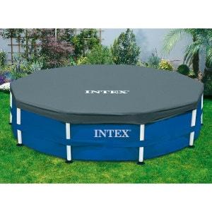 piscine composite hors sol la redoute. Black Bedroom Furniture Sets. Home Design Ideas