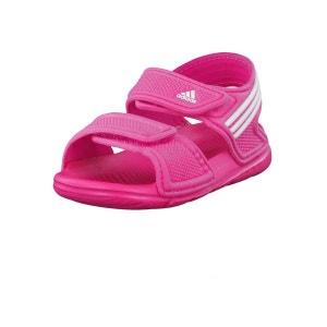 Sandales de bain Akwah 9 I AF3867 adidas