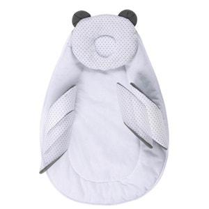 Cale bébé Panda Pad Motif étoiles CANDIDE CANDIDE