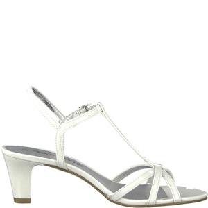 Aurea High Heeled Sandals TAMARIS