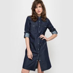 Sukienka dżinsowa R essentiel