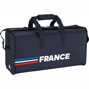HC FRANCE TB Sports Bag ADIDAS