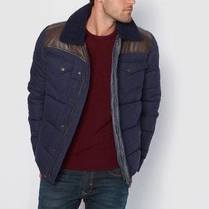Booky Padded Jacket KAPORAL 5