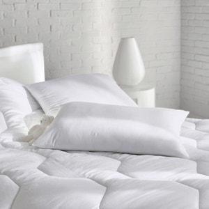 Almofada conforto firme, tratamento anti-insetos REVERIE