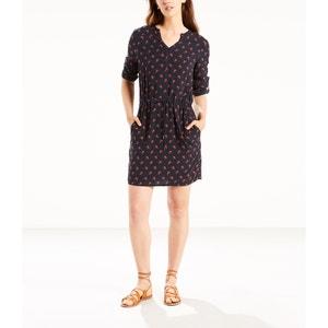 Printed Dress LEVI'S