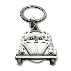 Porte clef Bettle Volkswagen ENESCO