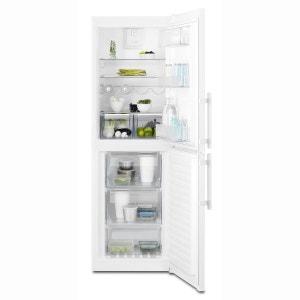 Réfrigérateur combiné EN3617MOW ELECTROLUX