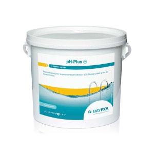 pH Plus 5 kg BAYROL