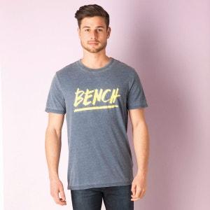 T-shirt Cloudbreaker BENCH