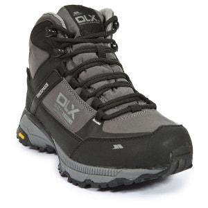 Nomad Chaussures de marche DLX femme TRESPASS