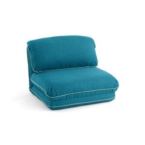 Multi-positie fauteuil ESERITA
