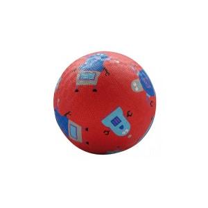 Ballon Les Robots PETIT JOUR