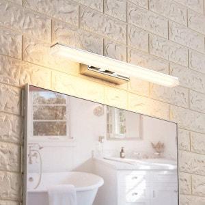 Suspension luminaire salle de bain   La Redoute