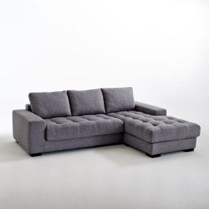 Canapé d'angle Arlon, Bultex, chiné La Redoute Interieurs