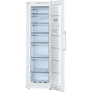 Congélateur armoire BOSCH GSV36VW32 BOSCH