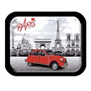 Petit Plateau vide poche Paris ENESCO