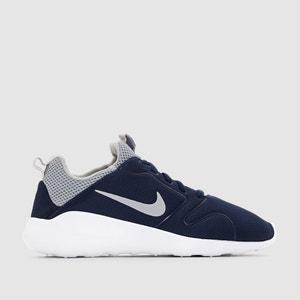 Buty sportowe z materiału syntetycznego NIKE