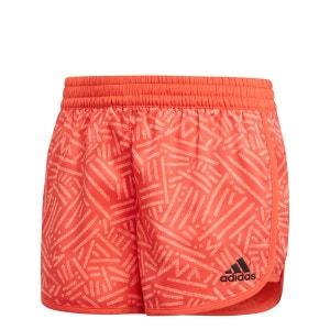 Shorts adidas Originals