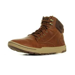 Boots homme Colfax Mid CATERPILLAR
