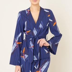 Kimono CACHAREL