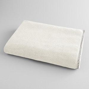 KYLA Maxi Shower Towel AM.PM.