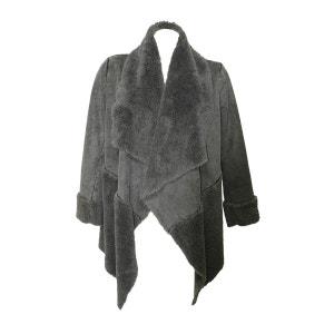 Manteau en Polyester Cabochon POUSSIERE D ETOLE