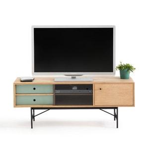 Mueble TV multiespacios, Nyjo