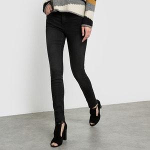 5-pockets slim jeans VILA