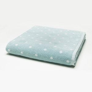 Clarisse 100% Cotton Towel La Redoute Interieurs