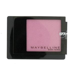 Blush Face Studio Gemey Maybelline MAYBELLINE