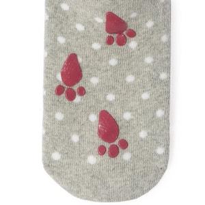 Socken mit Anti-Rutsch-Sohle, 3-12 Jahre La Redoute Collections