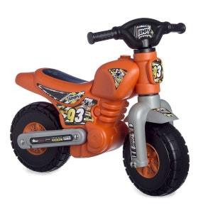 Draisienne Moto JUMPY CHICOS