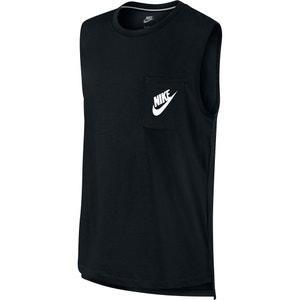Camiseta deportiva NIKE