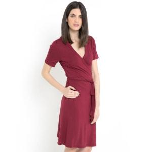 Платье LAURA CLEMENT