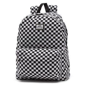 Sac à dos Old Skool II Backpack VANS