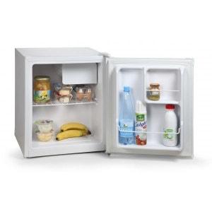 mini r frig rateur mini frigo en solde la redoute. Black Bedroom Furniture Sets. Home Design Ideas