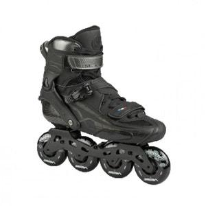 Seba roller freeskate trix 80 NOMADES