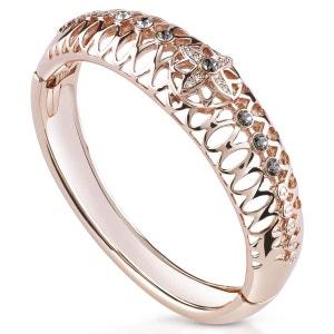 Bracelet Femme  UBB61033 GUESS