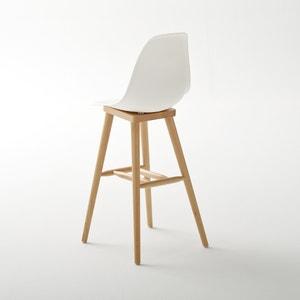 Chaise haute junior, Jimi La Redoute Interieurs