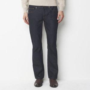 Jeans bootcut comp. 32 R essentiel