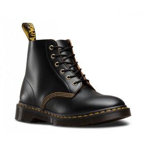 Boots Dr Martens 101 Arc - 22701001 DR MARTENS