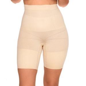 Panty taille haute renfort cuisses Slimmers SANS COMPLEXE