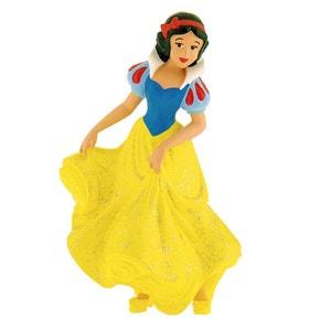 Figurine Blanche Neige Disney - 12 cm - JURB13404 BULLYLAND