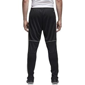 Pantaloni sportivi ADIDAS PERFORMANCE