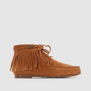 GHITA Boots LES TROPEZIENNES PAR M.BELARBI