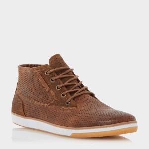 Chaussures à élastique Chums marron Casual homme Choix Pas Cher Vente Pas Cher 2018 Unisexe 5HXNXzFb