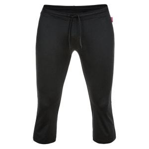 Pantalon capri Dee-Nos 11052-990 VENICE BEACH