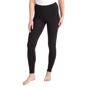 Legging élastique et simple en jersey pour femme JOE BROWNS