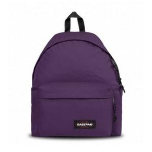 Sac à dos Padded Pak'R 24 Litres magical purple EASTPAK