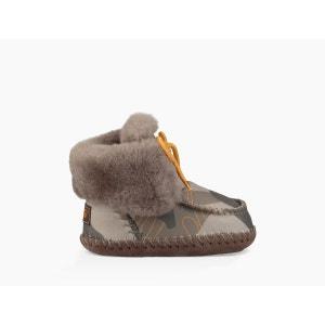 Boots Sparrow Camo UGG